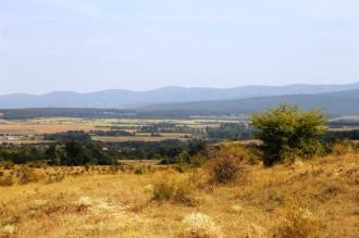 село Нова Бяла река